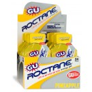 GU Roctane Ultra Endurance Gel