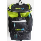 whitetip Multisport Rucksack - Transition Bag 2.0
